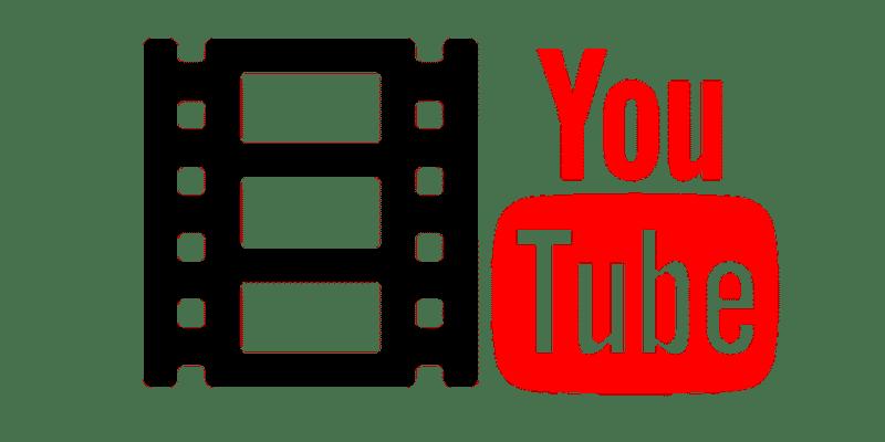 youtube reklama
