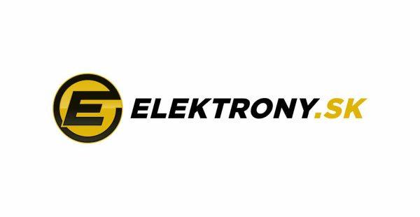 elektrony.sk starbomedia referencia